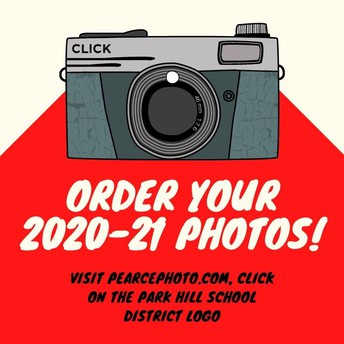 STUDENT PICTURE RETAKES & SIGN UP INFORMATION