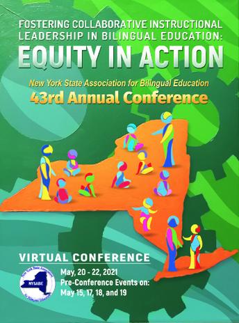 NYSABE 2021 Virtual Conference