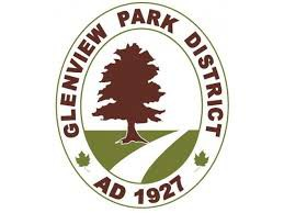 Summer Enrichment for Grades 5-8 from the Glenview Park District at Attea