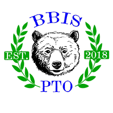 BBIS PTO