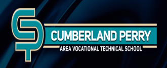 Cumberland Perry Vocational Technical School