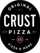 SPIRIT NIGHT AT CRUST PIZZA