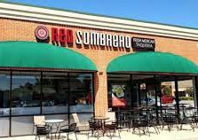 Red Sombrero- Kennett Square, PA