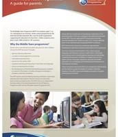 MYP factsheet