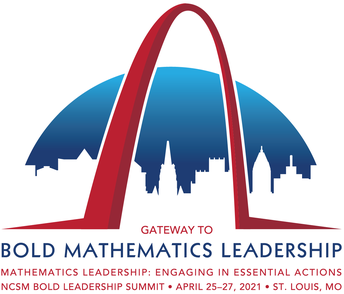 Stretch your Leadership: Be Involved with Local and National Mathematics Education Events/Learning