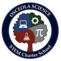 Osceola Science Charter School