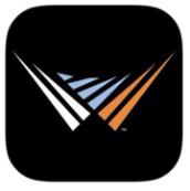 WDMCS logo