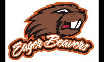 Eager Beaver Football Club 2021