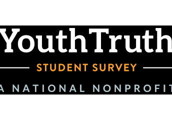 YouthTruth Family Survey