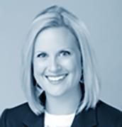Katie Ward: Wixted & Company