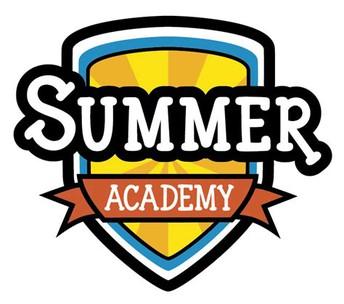 Summer Academy registration is still open.