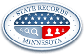 Public Records Chisago County