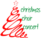 Christmas Choir Concert
