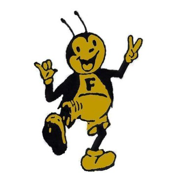 Fowler Schools
