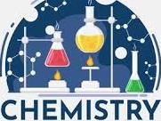 Chemistry Workshop - Cohort 2