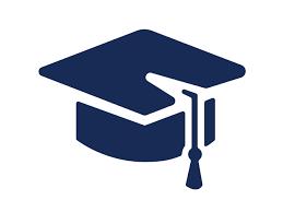 Honors Opportunity!                                                        Student Self-Assessment Deadline January 18!