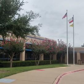 P. M. Akin Elementary