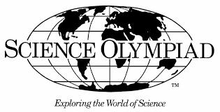 Science Olympiad 2020-2021 Enrollment