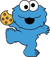 Cookie Sale Feb 14th
