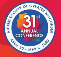Autism Annual Conference