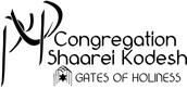 Congregation Shaarei Kodesh