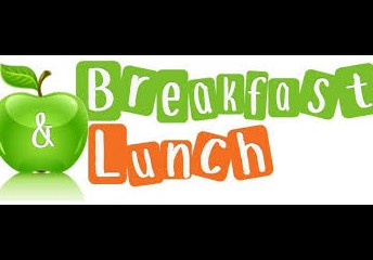 FREE GRAB AND GO BREAKFAST AND LUNCH AVAILABLE DAILY