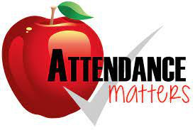 1. Attendance & Tardy Reminders!