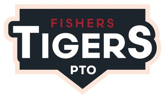 Fishers Elementary PTO