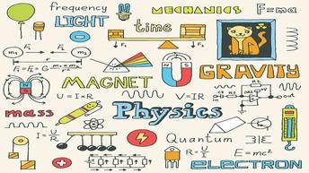 AP Physics 2