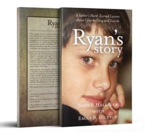 Ryan's Story Parent Presentation