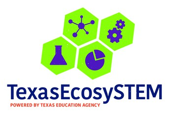 K-12 State-wide STEM Teacher Training