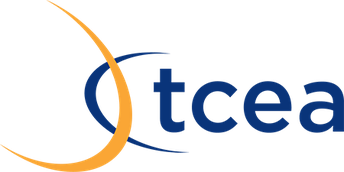 TCEA webinars