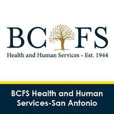 BCFS Strengthening Families