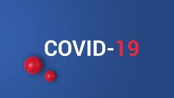 On-site COVID testing now available ONLY with parent written consent