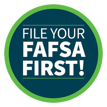 FAFSA Working Session November 8
