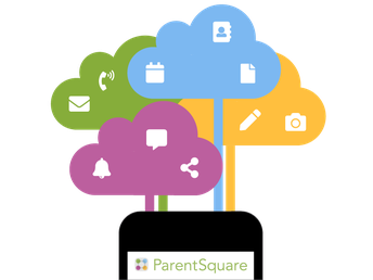 ParentSquare - Check out the new District and School Communication Tool