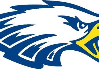 Stayton Eagles