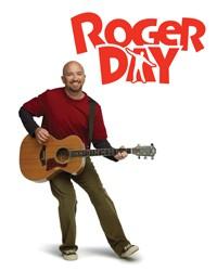Roger Day