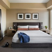 Tips for Bedroom Remodels