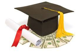 Find Scholarship information!