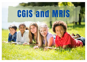 STUDENTS IN GRADES 4-7