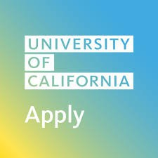 REMINDER FOR SENIORS: UC Application OPENED AUG 1