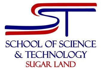 SST Sugar Land