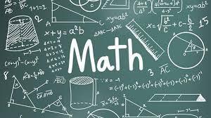 Mrs. Jamie Rentzel - Math Coordinator