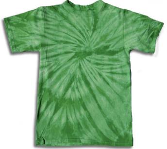 PE Tee-Shirts