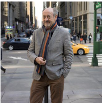 BILLY COLLINS POETRY READING FROM THE FOLGER POETRY BOARD