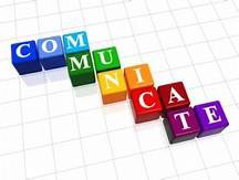 FES Communication - Keep up with our Social Media!!!