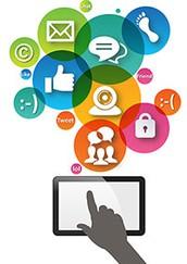 Foundations of Digital Citizenship