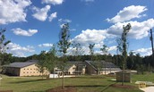 Wolf Creek Elementary School