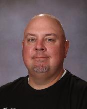 Mr. Weakland